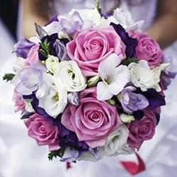Witamy na stronie naszej Kwiaciarni!